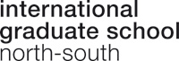 IGS - International Graduate School North-South